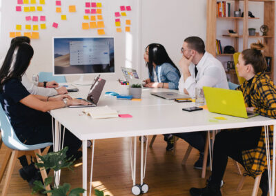 WordPress basis kursus d. 29. maj 2019